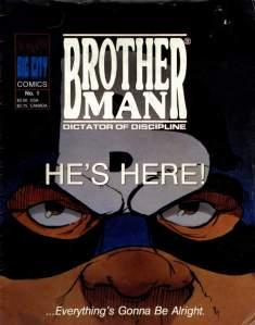 broterman-face